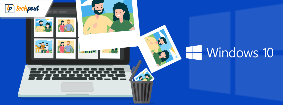 How To Delete Duplicate Photos On Windows 10 Computer
