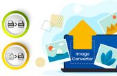 13 Best Image Converter Software For Windows In 2021