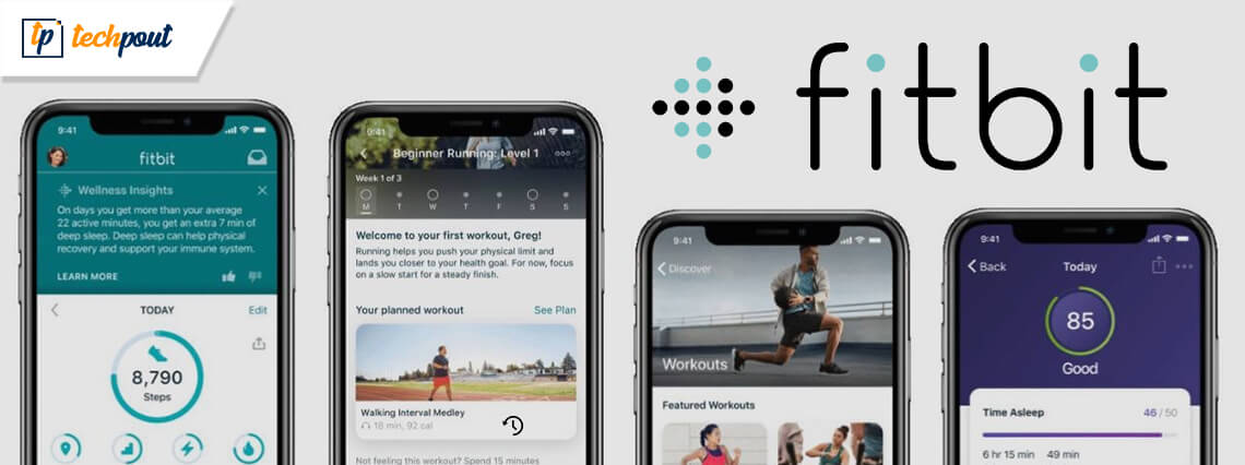 Enjoy Premium Features of Fitbit Premium Subscription for 90 days Free of Cost