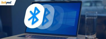 List of Best Bluetooth Software for Windows 10 In 2021