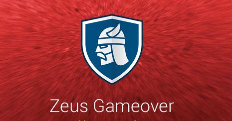 Gameover ZeuS - Latest Computer Virus