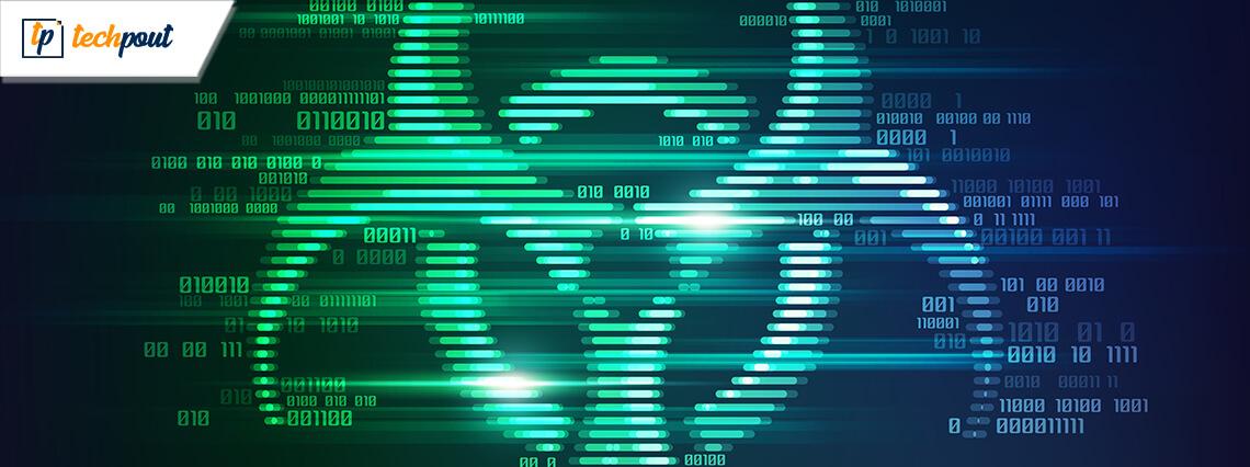 Cyber Threat: Latest Computer Viruses & Malware Threats 2020