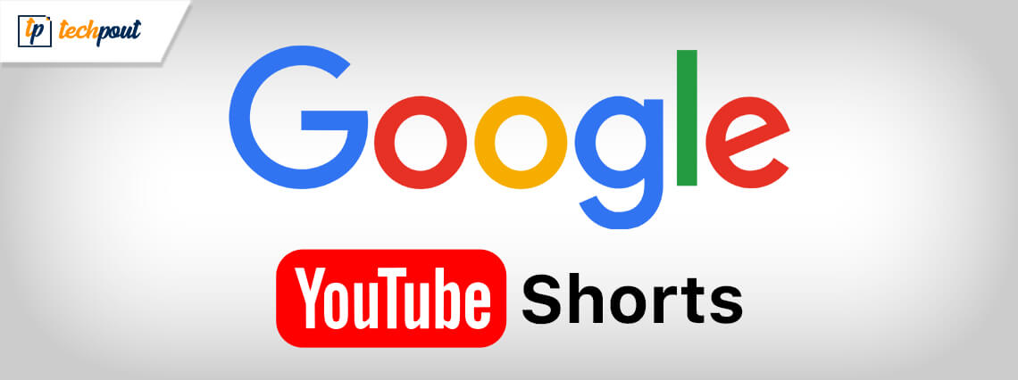 Google Plans to Launch YouTube 'Shorts' to Counter TikTok
