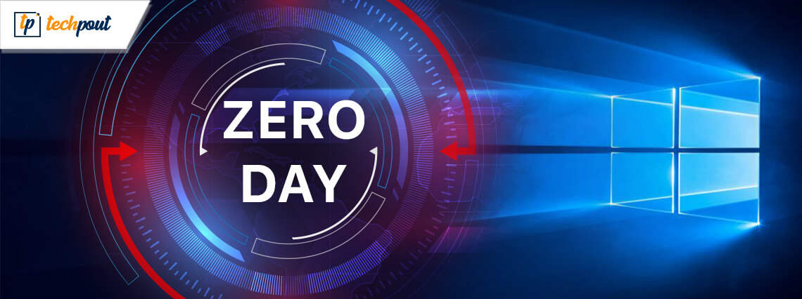 How to Fix Windows Zero-Day Vulnerability in Windows 10, 8.1, 8, and 7