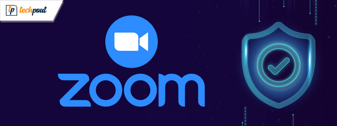 Zoom Accused For Security Loopholes, Promises Fixes
