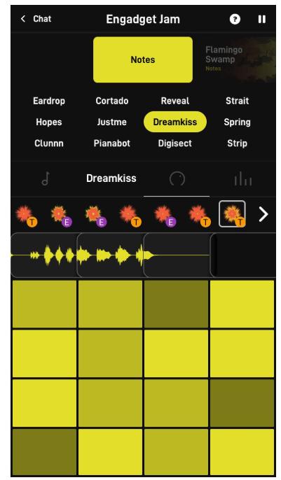 Endless: Simple, Fun Music Collaboration App