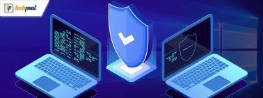 Download Best Free Antivirus Protection for Windows in 2021