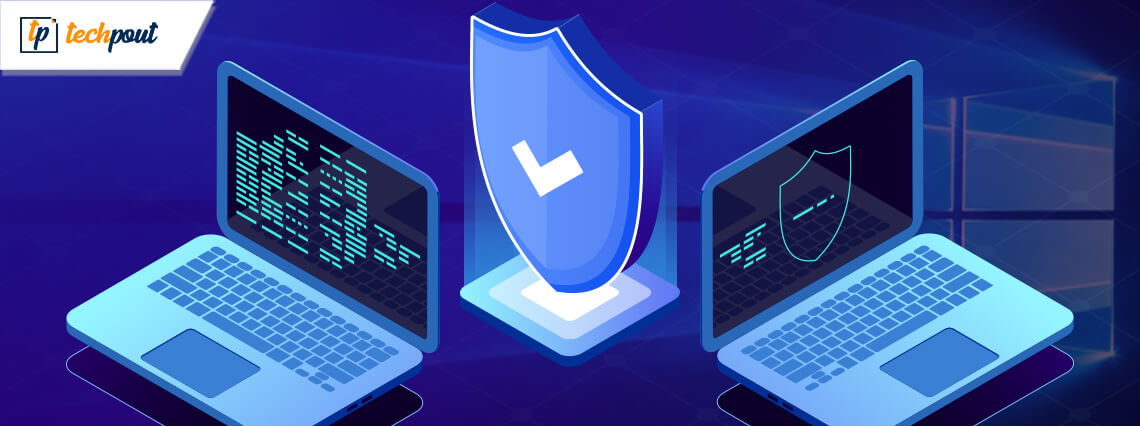 Download Best Free Antivirus Protection for Windows in 2020