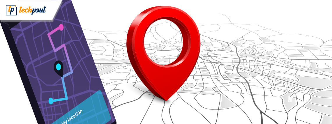 How to Track Someone's Location by Number