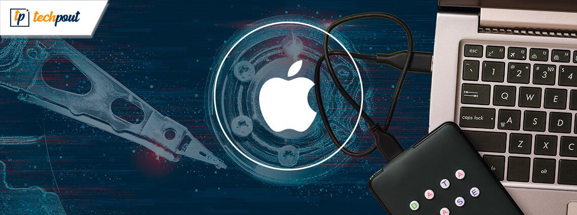 7 Best Disk Cloning App For Mac in 2020