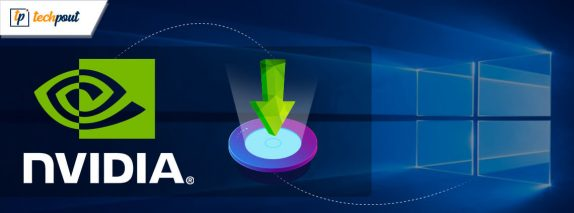 How To Download & Update Nvidia Drivers On Windows 10