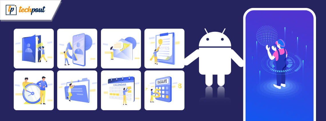 15 Best Android File Manager Apps in 2020