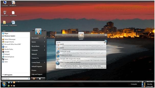 Launchy - Best Free Program Launcher for Windows