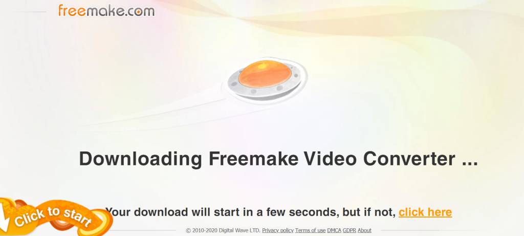 Freemake - Best Free Video Converter Software For Windows