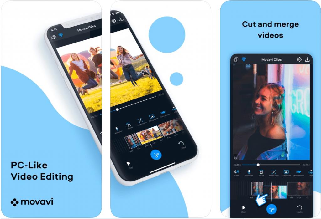 13 trình chiếu miễn phí tốt nhất cho Android và iOS vào năm 2020 3