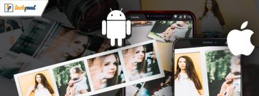 13 Best Free Slideshow Maker Apps For Android & iOS in 2020