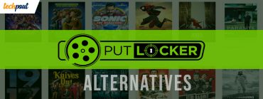 Putlocker Alternative Sites To Stream Movies Free in 2021