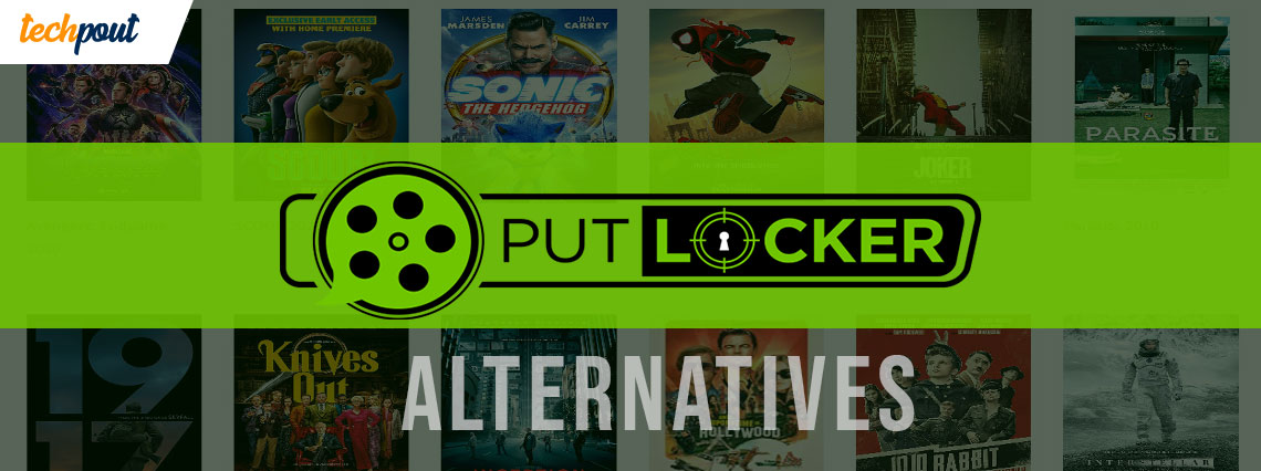 16 Best Putlocker Alternatives Top Free Sites In 2020