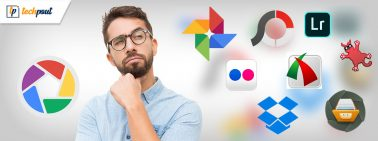 Best Picasa Alternatives You Should Try in 2021