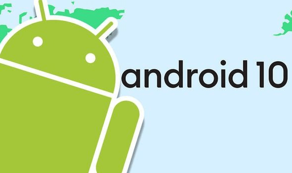 Make Sure You have the Latest Android Updates Installed