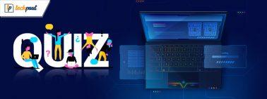 13 Best Quiz Maker Software to Make Quizzes in 2021