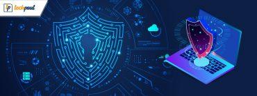 11 Best Antivirus Software For Mac in 2020