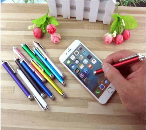 iBart - Best Apple Pencil Alternatives 2020