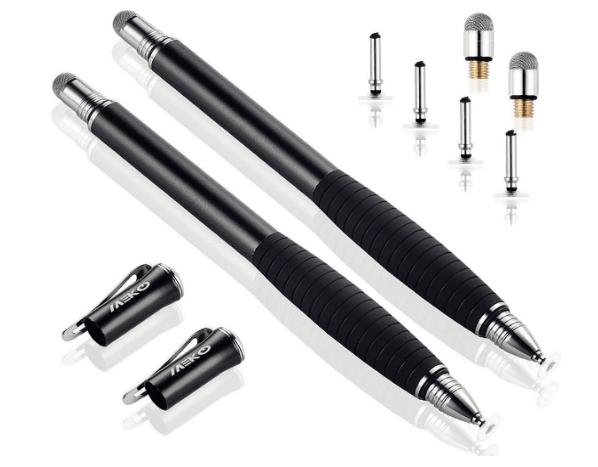 MEKO Universal Disc Stylus - Apple Pencil Alternatives
