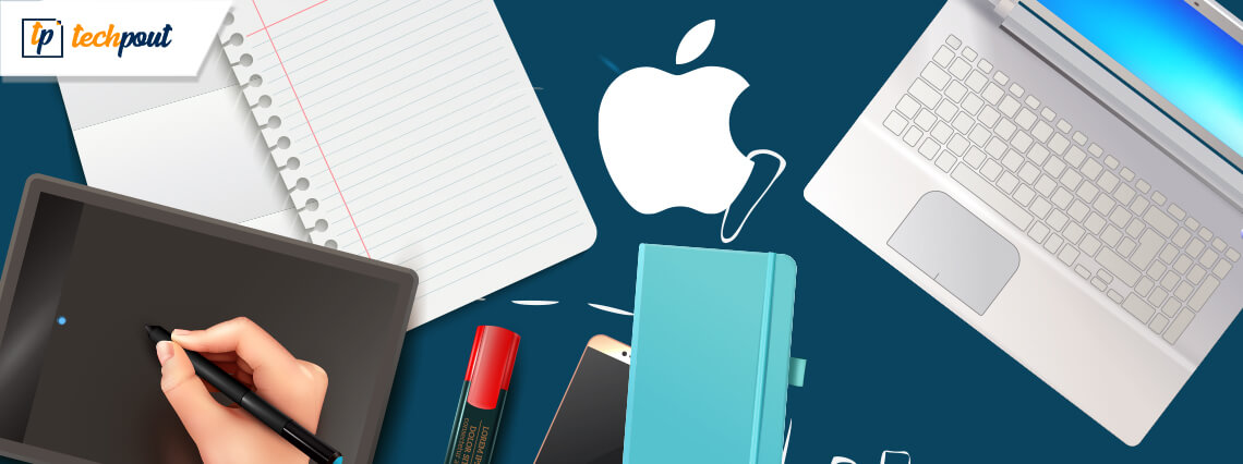 Apple Pencil Alternatives You Should Get In 2020