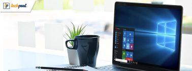 17 Best Windows 10 Customization Software In 2021