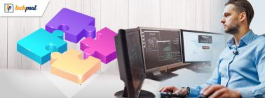 10 Best Free 3D CAD Software In 2021