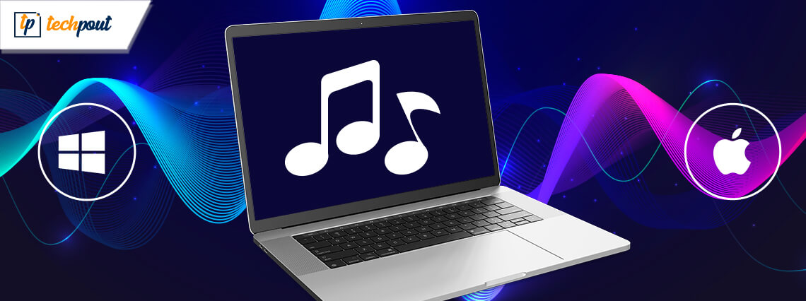 11 Best MP3 Duplicate Songs Finder And Remover (Windows & Mac)