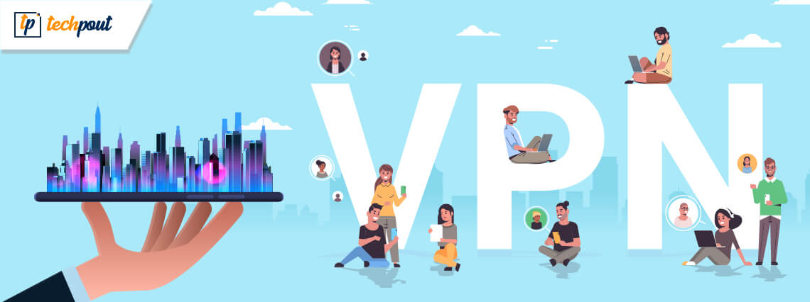 Critical Vulnerabilities Found in Popular VPN Apps