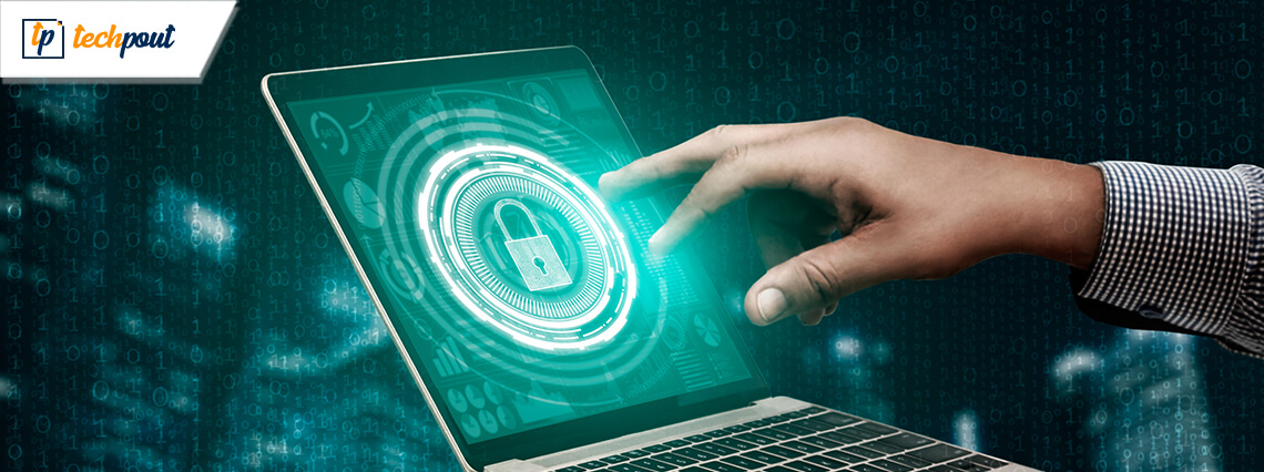 12 Best Encryption Software For Windows in 2020