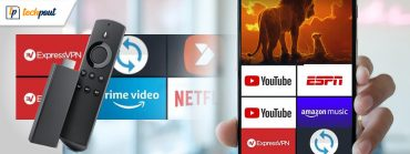 12 Best Free Firestick Apps to Stream Movies, Sports, Live TV (2020)