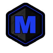 Morphix TV - Best Firestick Apps