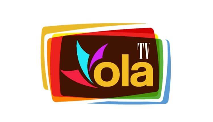 OLA TV - Firestick App For Live TV