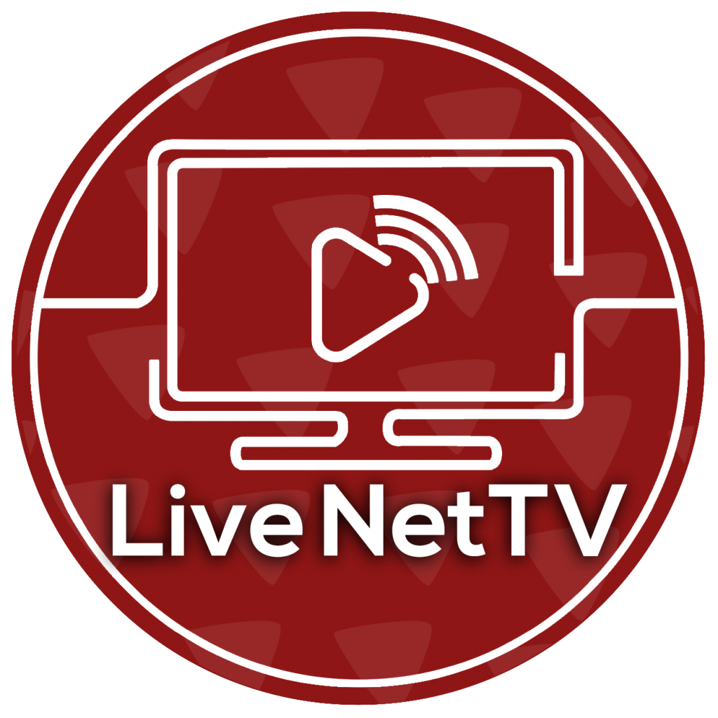 Live NetTV - Best Live TV App For Amazon Fire Stick
