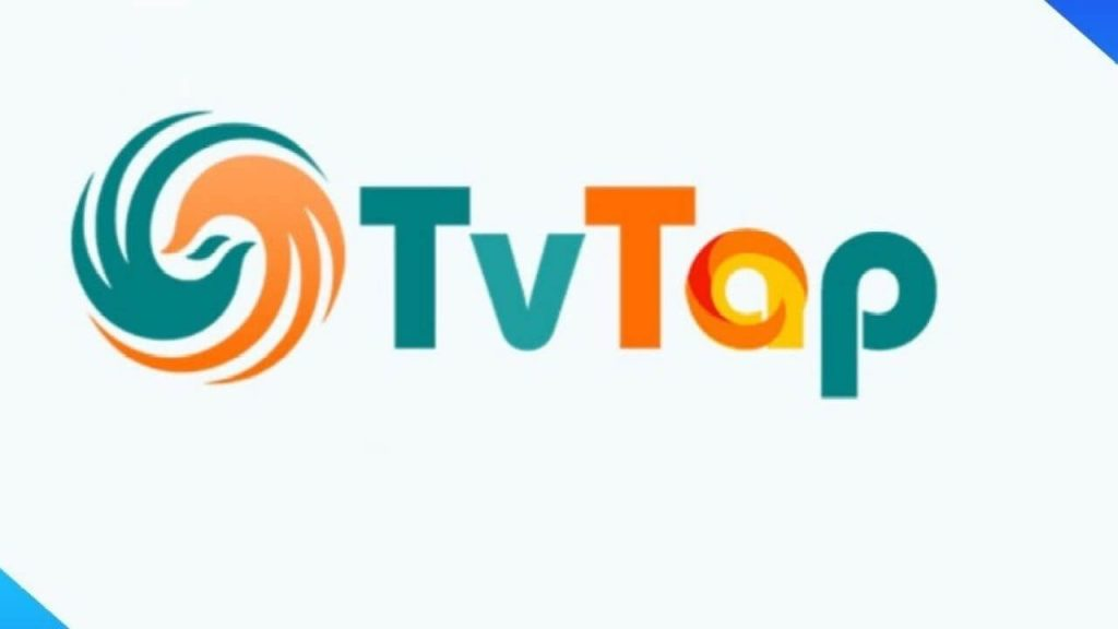 TVTap - Best Firestick Apps For TV Shows
