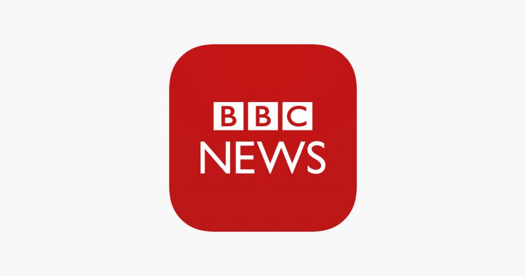 BBC News - Firestick App For News