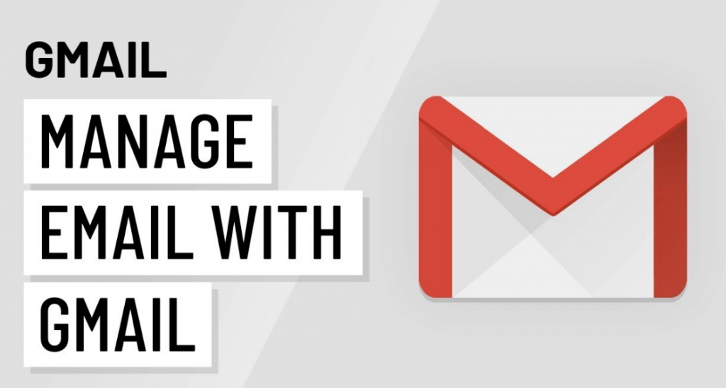 Gmail - Best Email Clients for Windows 10