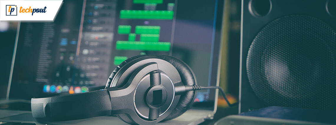 14 Best Free Audio Editing Software For Windows in 2020