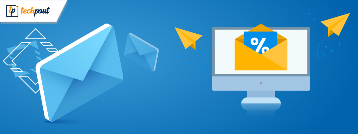 12 Best Email Clients For Windows 10 PC In 2021 (Free & Paid)