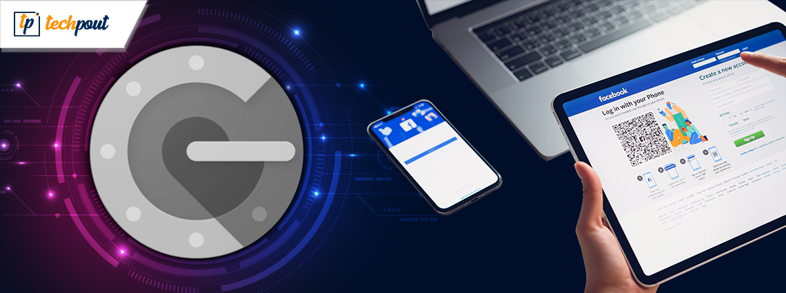 How-to-Use-Google-Authenticator-For-Your-Facebook-Account