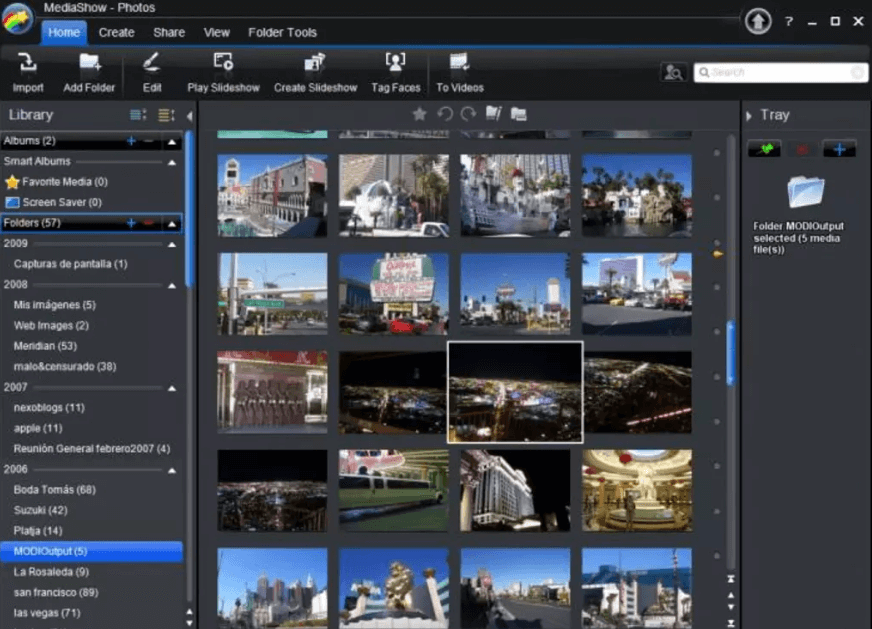 9 Best Free Photo Slideshow Software For Windows In 2021