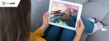 Top 11 Best Android Gaming Tablets in 2020