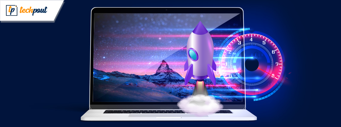 11 Best Easy Ways to Speed Up Your Slow Mac