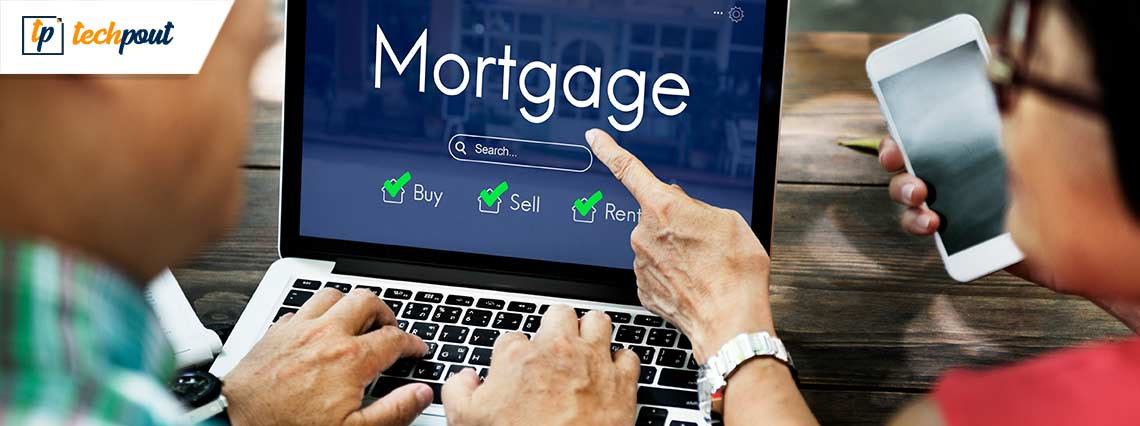 Technology Leads the Way in Educating Mortgage-Holders