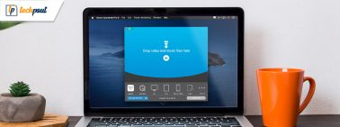 14 Best Video Converter Software For Mac In 2021