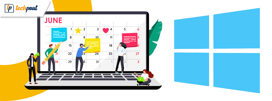 15 Best Calendar Apps for Windows in 2020